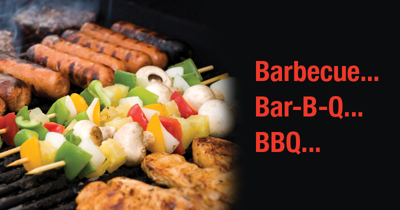 Ben's Barbecue Catering